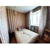 продается квартира 1+ в Тюмени,   ул.  Магаданская,  13